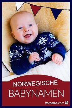 alte amerikanische namen norwegische vornamen mit bedeutung und herkunft