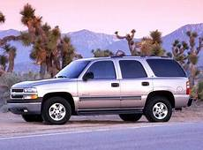 manual repair autos 2008 chevrolet tahoe free book repair manuals 2004 chevrolet tahoe prices reviews pictures kelley blue book