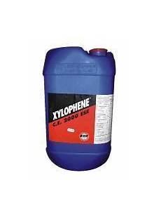 20l Xylophene Aux Normes Ctb P Produit Moins Cher Ici