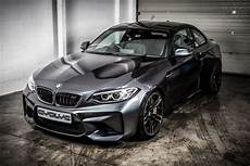 bmw will be introducing m2 cs csl limited edition that will be sold only in america
