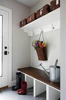 gain de place appartement comment sauver d espace avec les meubles gain de place