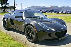 free service manuals online 2009 lotus exige windshield wipe control used 2006 lotus exige for sale special pricing cars dawydiak stock 090402