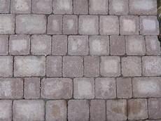 pflastersteine 8 cm stark pflastersteine neu 8 cm stark versch gr 246 223 en terr antik