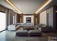 20 terrific living 20 terrific living rooms lounge ceiling design living