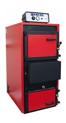 chaudiere mixte buches et granulés chaudi 232 re b 251 ches ou chaudi 232 re granul 233 s simple comparatif