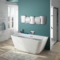 baignoire petit espace petites baignoires et baignoires sabot notre s 233 lection