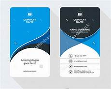 student id card template cdr 38 id card templates psd eps png free premium