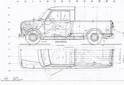 Classic Mini Cooper Dimensions  Cars