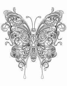 Mandala Malvorlagen Schmetterling Kostenlos Mandala Malvorlagen Schmetterling Kostenlos