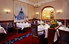 Noltmann Peters Hotel Pension In Bad Rothenfelde Hotel De