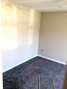best paint colors for selling a house laffco painting
