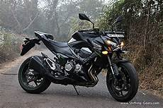 Kawasaki Z800 Photo kawasaki z800 photo gallery shifting gears