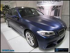 Bmw Paint Colors by New Bmw Individual Paint Colors Bmw Post