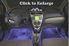 how make cars 2012 toyota yaris interior lighting new 2006 2011 toyota yaris interior light kit from brandsport auto parts toy pts21 52060 08