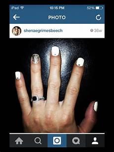 shenae grimes wedding ring i freakin love shenae grimes beech s engagement ring so