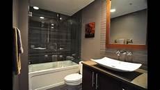 Bathroom Shower Room Design Ideas best bathroom designs 2018 decorating shower room