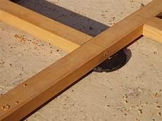 rendre une terrasse étanche 201 tanch 233 it 233 terrasse bois comment la prot 233 ger durablement