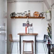 Kleine Küche Mit Essplatz - kleine k 252 che mit essplatz einrichten suche