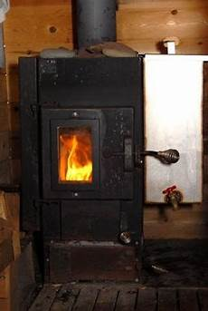 kuuma small wood sauna stove tiny home wood stoves for
