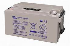 batterie a gel gel and agm batteries victron energy