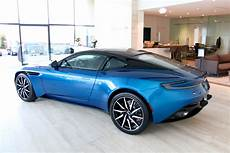 2018 aston martin db11 v12 stock 8n03312 for sale near vienna va va aston martin dealer