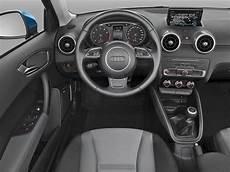 audi a1 interieur audi a1 sportback 1 0 tfsi sport nav car leasing