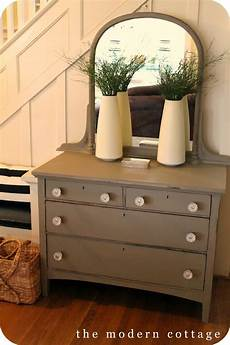 jll design before after furniture do s with chalk paint