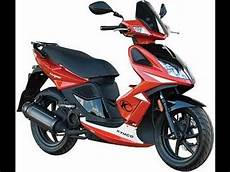 kymco 8 50 2t 49cc scooter