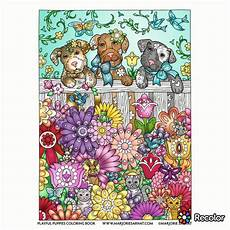 pin by krzeminicki on color books coloring
