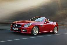 2011 mercedes slk 350 images specifications and
