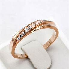 Cincin Perhiasan Emas