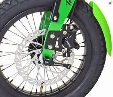 Motorisation Pour Fauteuil Roulant M 233 Canique Triwheel