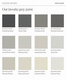 paint color great green our favorite green paint colors studio mcgee