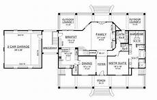 colonial williamsburg house plans williamsburg house plan colonial first floor house plans