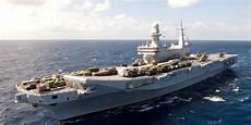 le portaerei italiane sel denuncia la marina militare porta le eccellenze