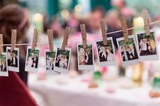Traumzeit Hochzeitsblog Der F 252 R Eure Hochzeit Am