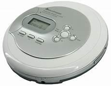 dvd player tragbar cd9180 cd mp3 player tragbar cd