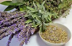 Herbes De Provence East Of Cooking