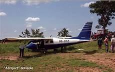 un missionnaire en avion p 232 re denis esnault