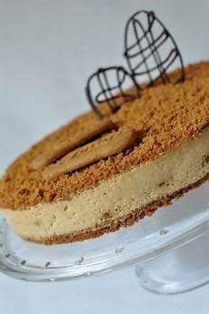 recette ch tiramisu le ch tiramisu tiramisu recette dessert et recette picard