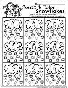 snowman activities for preschool דפי עבודה worksheets