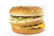 alimenti per mal di stomaco 7 alimenti gonfiano pancia e stomaco