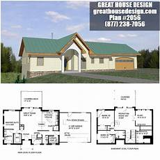 icf house plans stunning country icf house plan 2056 toll free 877 238