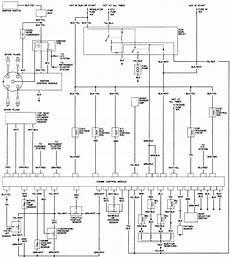 1993 honda accord engine wiring diagram 2000 honda accord engine diagram hanenhuusholli
