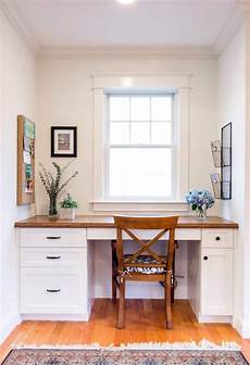 creative ideas home office furniture 70 creative home office design ideas to increase your