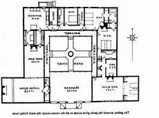 spanish house plans with inner courtyard image result for courtyard haciendas courtyard house