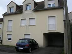 Achat Vente Appartement De 3 Pi 232 Ces 224 Maizieres Les Metz