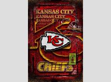 kansas city chiefs nfl news