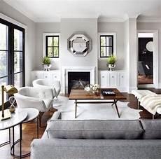 dark wood grey walls black metal frame door amaze dream home inspiration decoration