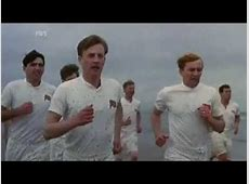 chariots of fire song youtube